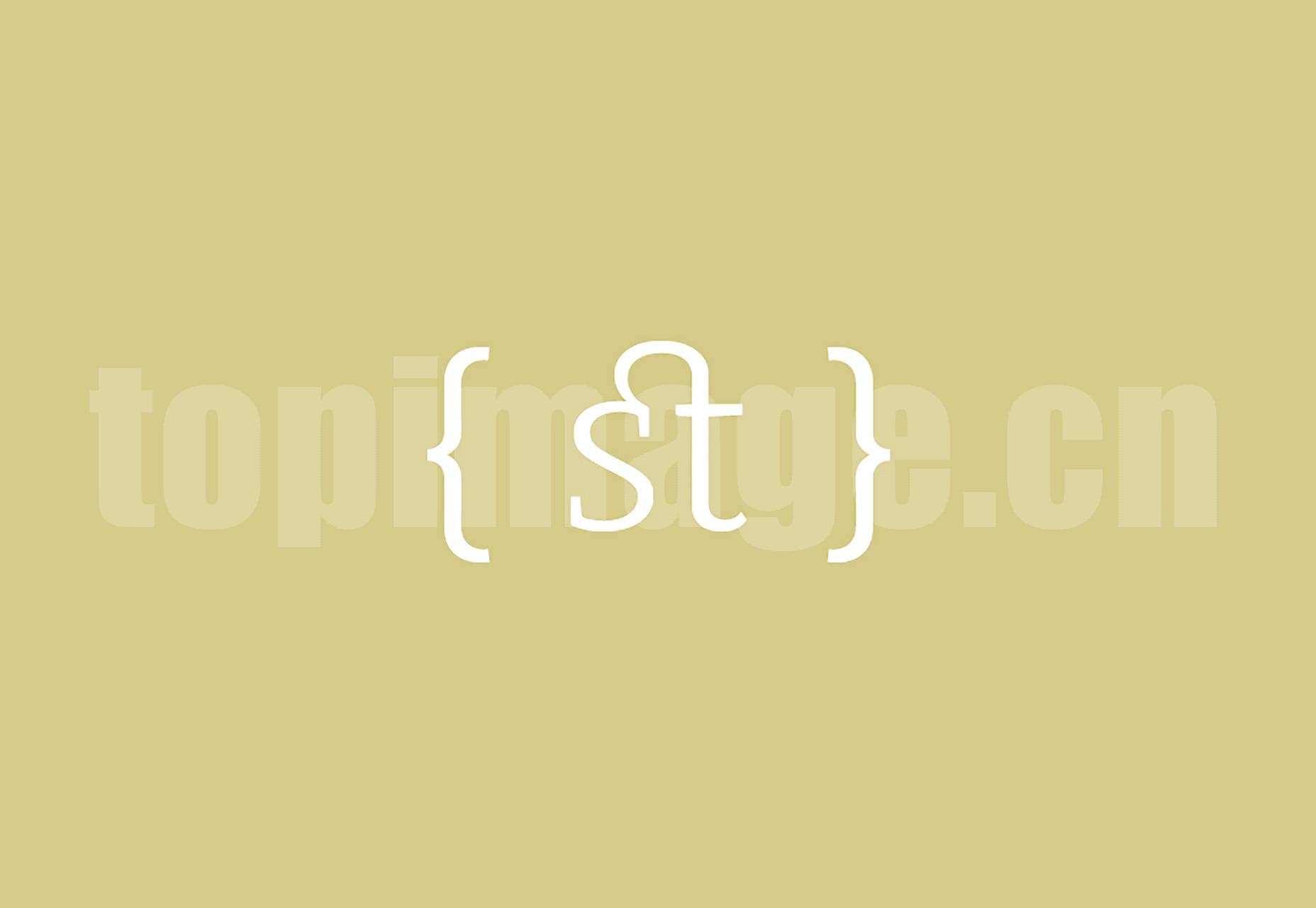 MODUM纤细简洁英文字体下载