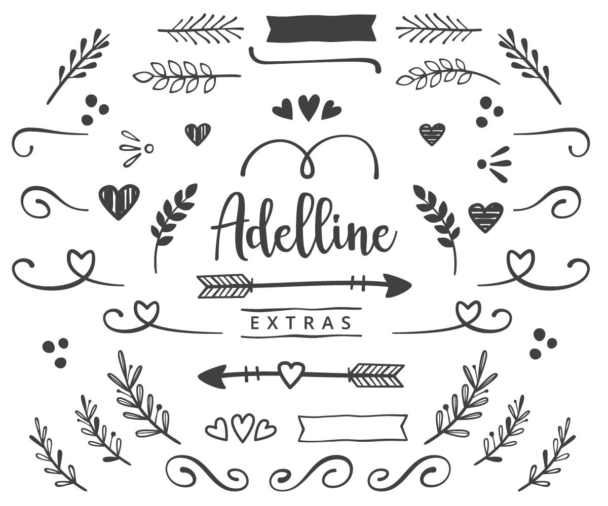 Adelline2.jpg