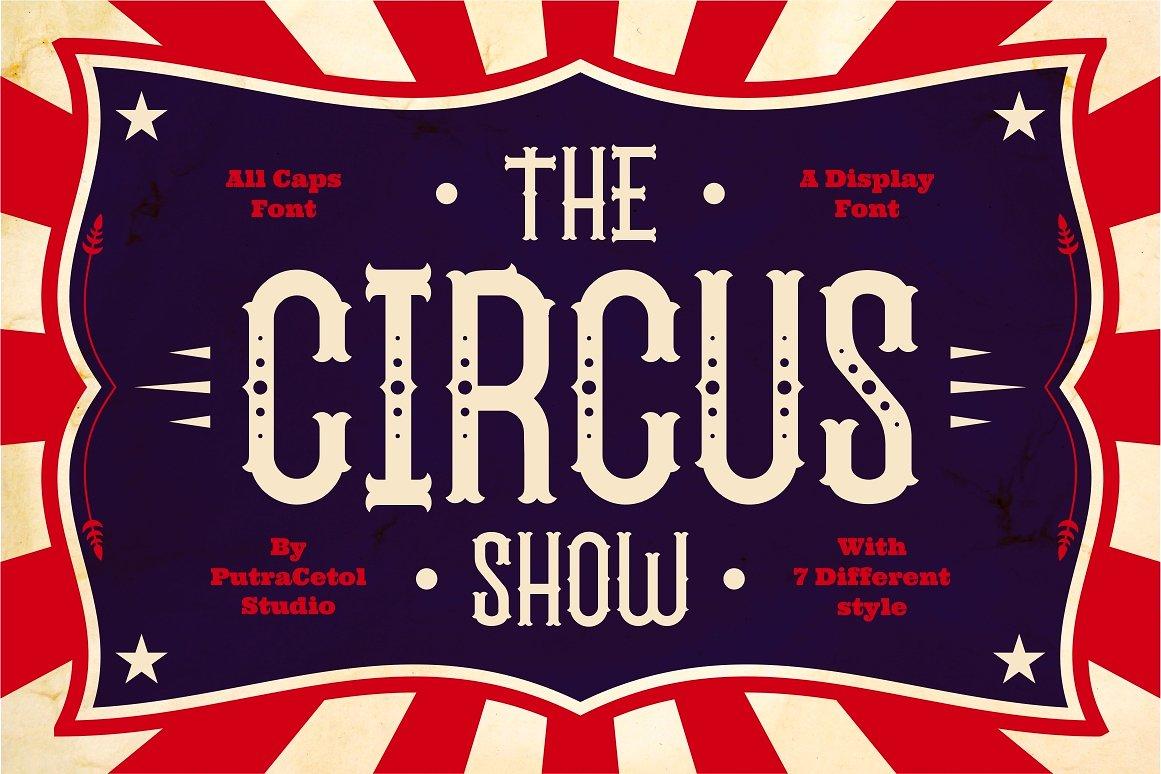 Cuscir哥特复古创意欧式logo标志设计英文下载