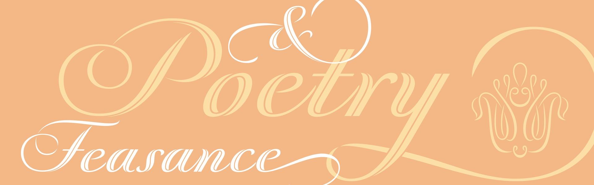 Perfil美式古典花式手写连笔英文字体下载