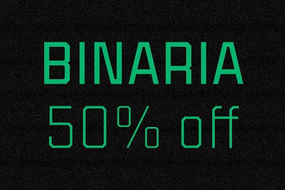 binaria运动类球类号码英文字体下载