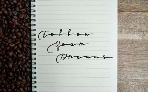 merana字母连笔手写签名英文字体下载