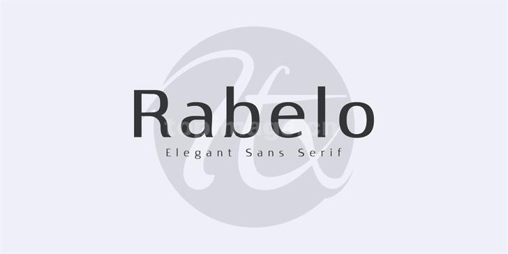 2018最新好看的适合logo设计英文字体大全下载